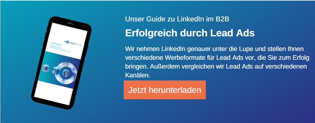 LinkedIn-Werbung-Lead-Ads-Whitepaper