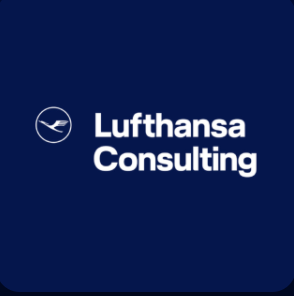 Lufthansa-Podcast-Cover