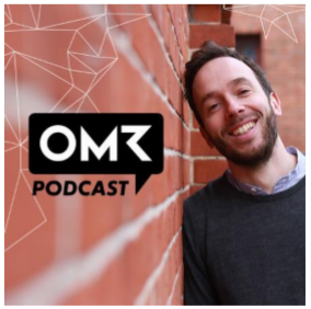 OMR-Podcast-Cover