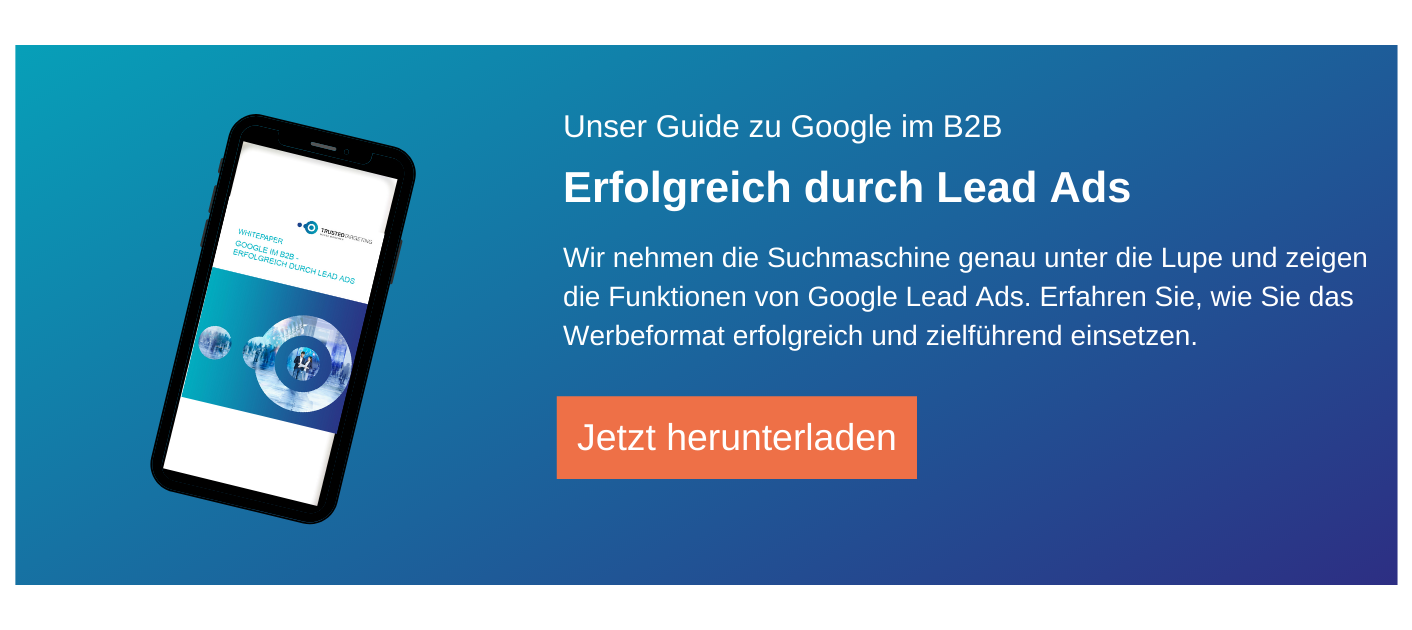 Google-Lead-Ads-Whitepaper