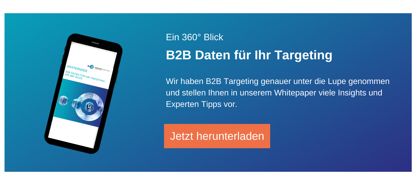 B2B-Targeting-Whitepaper
