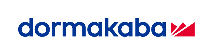 dormakaba_logo_one_line_RGB_margin