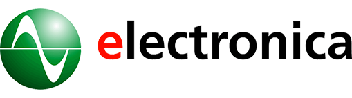 electronica-1