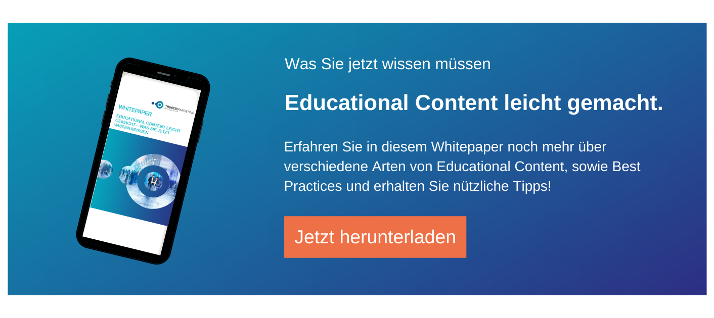 Educational-Content-Whitepaper