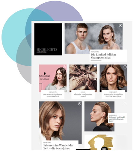 Website-Best-Practice-Schwarzkopf