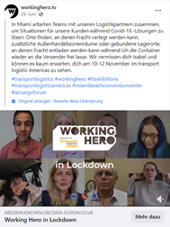 Facebook-Video-Ad-Workinghero