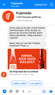 Facebook-Messenger-Ad