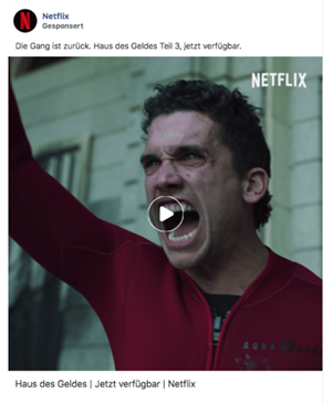 Best-Practice-Video-Ad-Facebook-Netflix