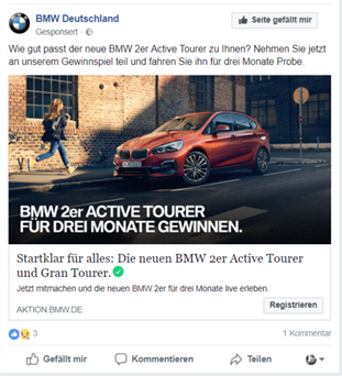 Facebook-Best-Practice-BMW
