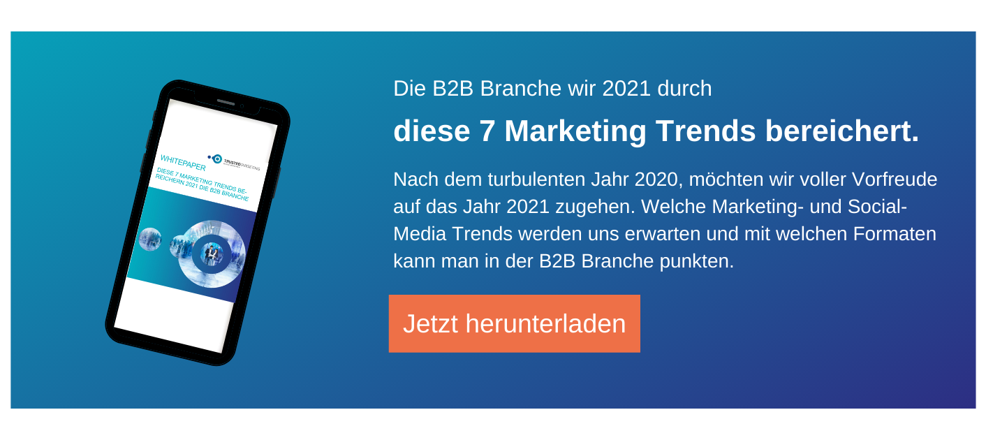 7-Marketing-Trends-2021-Whitepaper