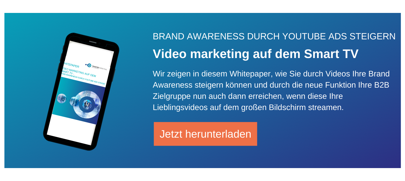 B2B-Video-Marketing-Whitepaper