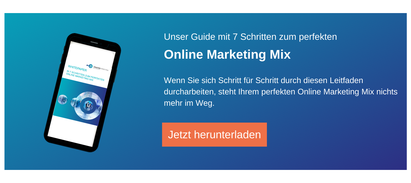 Online-B2B-Marketing-Mix-Whitepaper