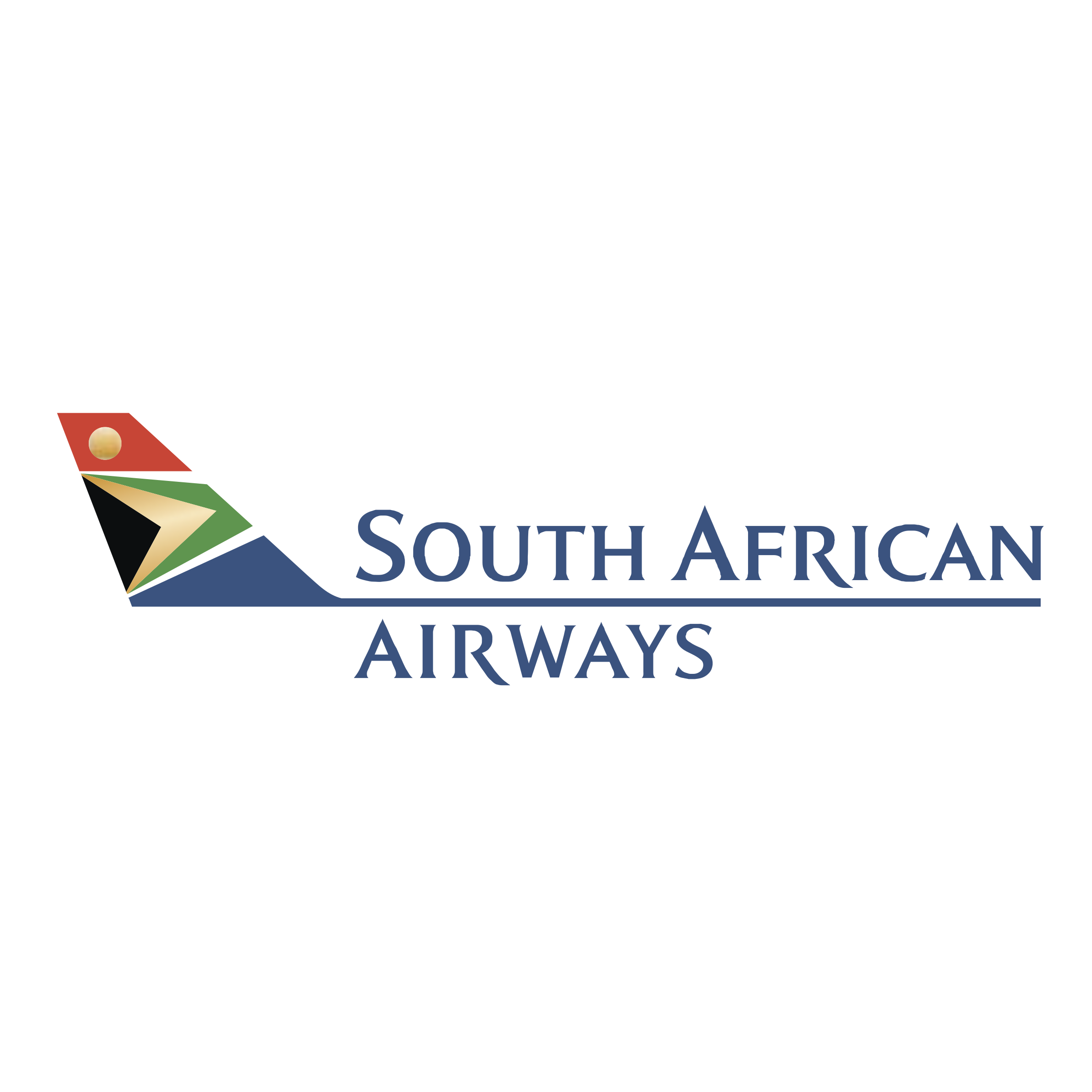 south-african-airways-1-logo-png-transparent